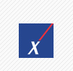 http://www.quizanswers.com/wp-content/uploads/2013/03/AXA-logo-quiz-answer.jpg