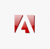 http://www.quizanswers.com/wp-content/uploads/2013/03/Adobe-logo-quiz.jpg