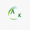 air wick green a and k lettes logo quiz hint