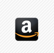 http://www.quizanswers.com/wp-content/uploads/2013/03/Amazon-logo.jpg