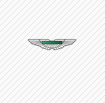 http://www.quizanswers.com/wp-content/uploads/2013/03/Aston-Martin-logo-quiz-game.jpg