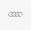 http://www.quizanswers.com/wp-content/uploads/2013/03/Audi-rings.jpg