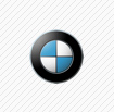 http://www.quizanswers.com/wp-content/uploads/2013/03/BMW.jpg
