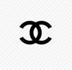 http://www.quizanswers.com/wp-content/uploads/2013/03/Chanel.jpg