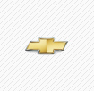 http://www.quizanswers.com/wp-content/uploads/2013/03/Chevrolet-logo.jpg