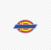 dickies shoes company logo
