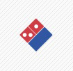 http://www.quizanswers.com/wp-content/uploads/2013/03/Dominos-logo-answers.jpg