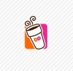 http://www.quizanswers.com/wp-content/uploads/2013/03/Donkin-Donuts-logo.jpg