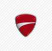 http://www.quizanswers.com/wp-content/uploads/2013/03/Ducati-logo-quiz-level-3.jpg