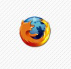 http://www.quizanswers.com/wp-content/uploads/2013/03/Firefox-browser-logo.jpg