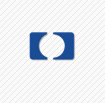 http://www.quizanswers.com/wp-content/uploads/2013/03/HP-guess-logo.jpg