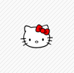http://www.quizanswers.com/wp-content/uploads/2013/03/HelloKitty.jpg