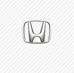 http://www.quizanswers.com/wp-content/uploads/2013/03/Honda.jpg