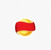 http://www.quizanswers.com/wp-content/uploads/2013/03/Lays-logo.jpg