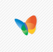 http://www.quizanswers.com/wp-content/uploads/2013/03/MSN-butterfly-logo.jpg