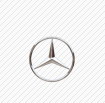http://www.quizanswers.com/wp-content/uploads/2013/03/Mercedes.jpg