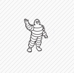 http://www.quizanswers.com/wp-content/uploads/2013/03/Michelin-man.jpg