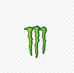 http://www.quizanswers.com/wp-content/uploads/2013/03/Monster-green-logo.jpg