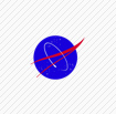 http://www.quizanswers.com/wp-content/uploads/2013/03/NASA-logo.jpg