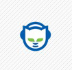 http://www.quizanswers.com/wp-content/uploads/2013/03/Napster-logo.jpg