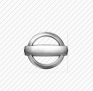 http://www.quizanswers.com/wp-content/uploads/2013/03/Nissan-logo-no-text.jpg