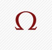 http://www.quizanswers.com/wp-content/uploads/2013/03/Omega-logo.jpg