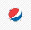 http://www.quizanswers.com/wp-content/uploads/2013/03/Pepsi-logo.jpg
