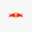 http://www.quizanswers.com/wp-content/uploads/2013/03/Redbull.jpg