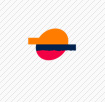 repsol oil company logo level 6