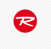 http://www.quizanswers.com/wp-content/uploads/2013/03/Rossignol-logo-quiz-level-3-answer.jpg