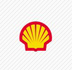 http://www.quizanswers.com/wp-content/uploads/2013/03/Shell-oil-company.jpg