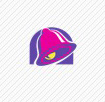 http://www.quizanswers.com/wp-content/uploads/2013/03/Taco-Bell-logo.jpg
