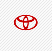 http://www.quizanswers.com/wp-content/uploads/2013/03/Toyota.jpg