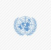 http://www.quizanswers.com/wp-content/uploads/2013/03/United-Nations-logos-quiz-answers.jpg