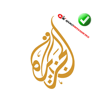 http://www.quizanswers.com/wp-content/uploads/2013/03/arabic-text-gold-logo-quiz.png