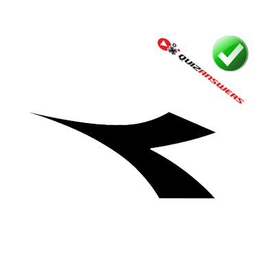 http://www.quizanswers.com/wp-content/uploads/2013/03/black-arrowhead-facing-west-logo-quiz.png