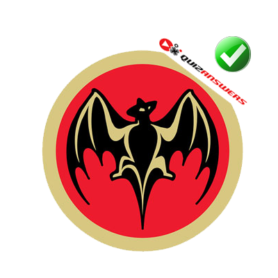 http://www.quizanswers.com/wp-content/uploads/2013/03/black-bat-red-background-logo-quiz.png