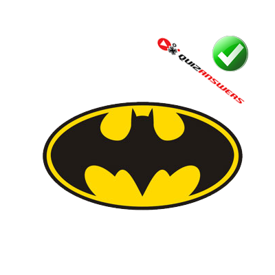 http://www.quizanswers.com/wp-content/uploads/2013/03/black-bat-yellow-oval-logo-quiz.png