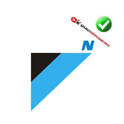 http://www.quizanswers.com/wp-content/uploads/2013/03/black-blue-triangle-logo-quiz.png
