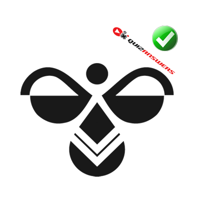 http://www.quizanswers.com/wp-content/uploads/2013/03/black-bumble-bee-logo-quiz.png
