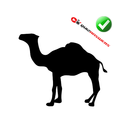 http://www.quizanswers.com/wp-content/uploads/2013/03/black-camel-logo-quiz.png