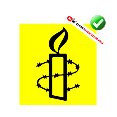 http://www.quizanswers.com/wp-content/uploads/2013/03/black-candle-yellow-background-logo-quiz.png