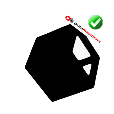 http://www.quizanswers.com/wp-content/uploads/2013/03/black-cube-logo-quiz.png