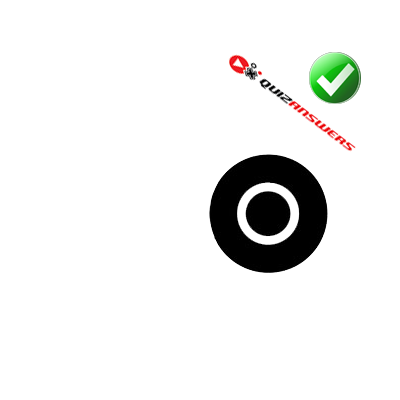 http://www.quizanswers.com/wp-content/uploads/2013/03/black-dot-white-border-black-circle-logo-quiz.png