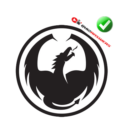 http://www.quizanswers.com/wp-content/uploads/2013/03/black-dragon-white-roundel-logo-quiz.png