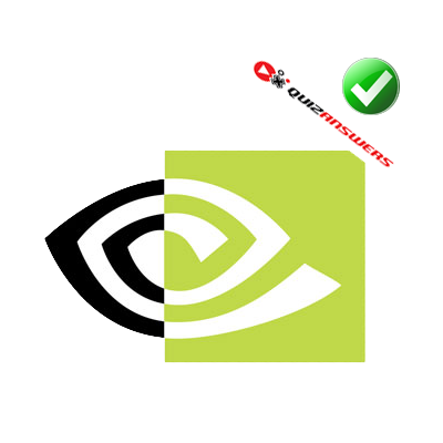 http://www.quizanswers.com/wp-content/uploads/2013/03/black-green-shape-stylized-eye-inside-logo-quiz.png