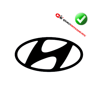 http://www.quizanswers.com/wp-content/uploads/2013/03/black-h-letter-black-oval-logo-quiz.png