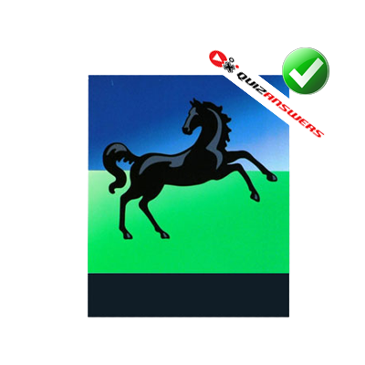 http://www.quizanswers.com/wp-content/uploads/2013/03/black-horse-blue-green-background-logo-quiz.png