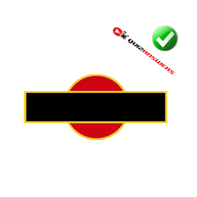 http://www.quizanswers.com/wp-content/uploads/2013/03/black-label-red-roundel-logo-quiz.png