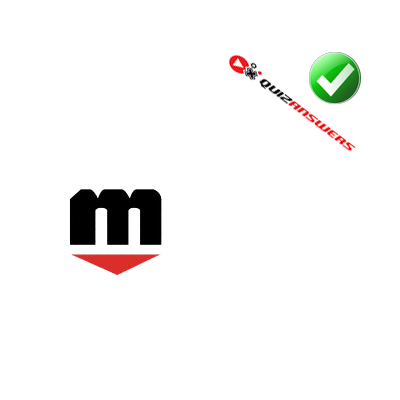 M Logo Quiz Logo Quiz Answers - Le...